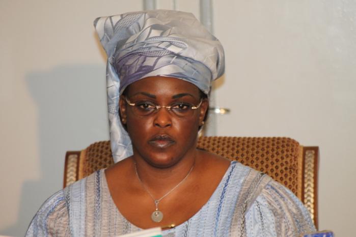 Image - Grande offensive de la « Fondation Servir le Sénégal » : des plaintes pour diffusion de fausses nouvelles distribuées à ses détracteurs