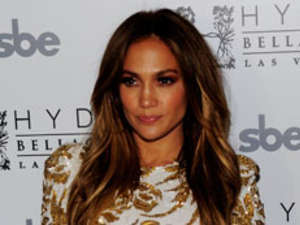 Jennifer Lopez victime d'un accident de voiture