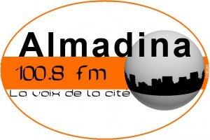 Les employés d'Al Madina FM réclament deux mois d'arriérés de salaires