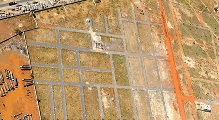 Lotissement «les Baobabs» à M'bao : Scandale autour de 25 milliards de F Cfa