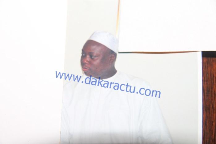 Enquête sur les biens de Lamine Faye : La CREI confond Bara Gaye avec un autre du même nom