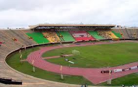 Stade Léopold Sédar Senghor : la directrice demande à Aminata M'bengue N'diaye de s'associer au déguerpissement des occupants