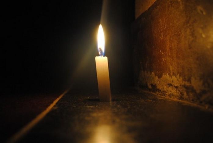 Senelec plonge  Kaffrine dans le noir depuis 72 heures : Même l'hôpital qui devait être dispensé, n'est pas épargné