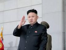 Kim Jong-Un toujours introuvable : le leader de la Corée du nord serait-il victime d'un coup d'Etat?