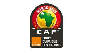 Le Maroc demande le report de la prochaine Coupe d'Afrique à cause d'Ebola