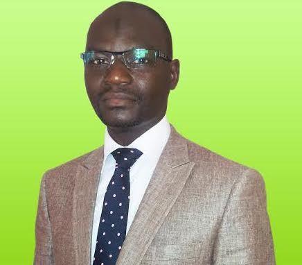 """Mamadou Thiam responsable Model : """"Des proches du président tapis dans l'ombre font tout pour écarter Macky 2012"""""""