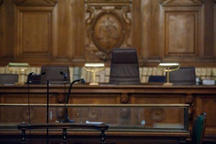 Affaire Karim Wade : La notaire Me Bineta Thiam entendue