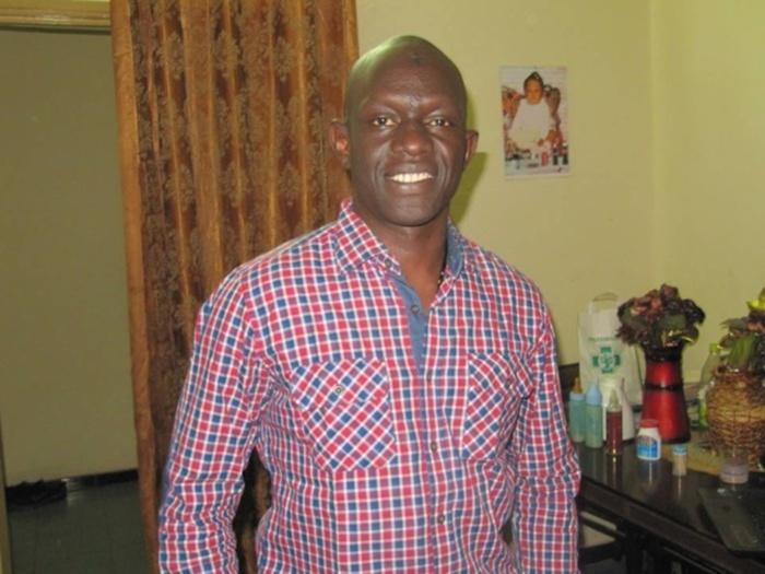 Exclusif Dakaractu : Polémique familiale autour du lieu d'inhumation du soldat Birane Wane