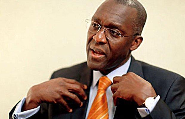 Présidence de la BAD : Dakar ne présentera pas la candidature de Makhtar Diop