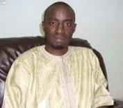 Babacar Makhtar Wade élu président de la Fédération sénégalaise de judo