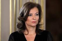 Valérie Trierweiler : elle se bagarre dans un bar