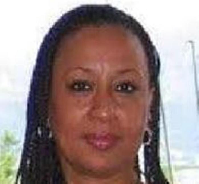 Me Patricia Lake Diop : «C'est Karim Wade qui m'a demandé de lui constituer des sociétés»