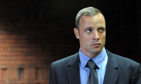 oscar pistorius sa peine annonc e aujourd hui. Black Bedroom Furniture Sets. Home Design Ideas