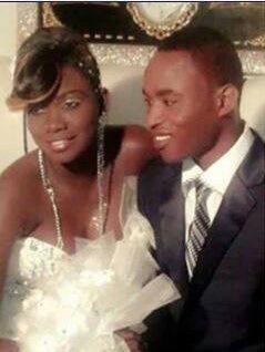 Mariage fictif avec Lady Mounass : Ouzin Keita crache finalement le morceau