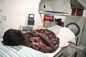Prise en charge du cancer : une ligne de crédit d'un milliard affectée au ministère de la santé à cet effet