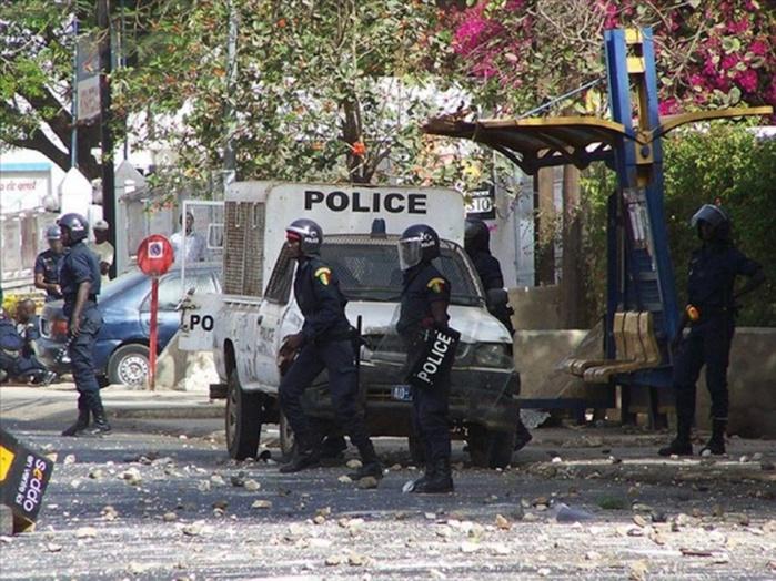 Affaire Bassirou Faye : Des révélations fracassantes