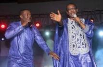 Concert de Youssou N'dour à Pikine : le MCSS / FF condamne une politisation de l'AS PIKINE