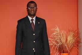 HÔTELLERIE : Pierre M'bow désormais directeur de l'exploitation du King Fahd Palace