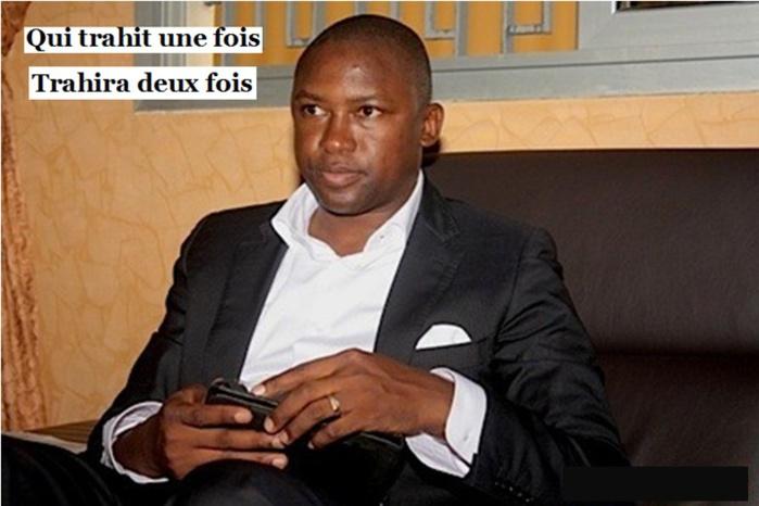 Cheikh Diallo à la barre : «avec 30% des actions de CD Média, dans mon âme et conscience, je n'étais pas actionnaire de cette société»