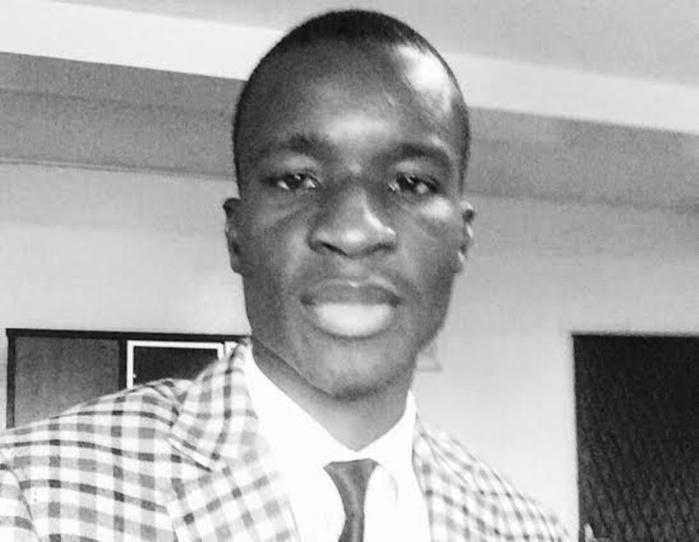 Image - Les révélations de l'avocat Me Bamba Cissé :