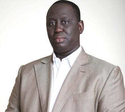 Moi, Aliou Sall... «Je suis devenu maire sans l'aide de Macky (...) Malick Gackou ne m'a pas aidé (...) A l'Apr, je suis traité comme un opposant»