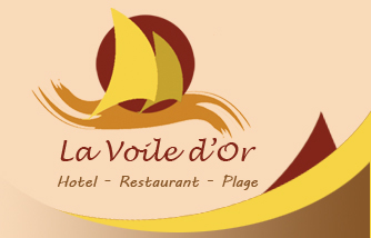 """Direction de l'hôtel """"Voile d'Or"""" : Amadou Fall viré!"""