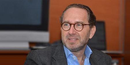 L'associé de DSK, Thierry Leyne, s'est suicidé à Tel-Aviv