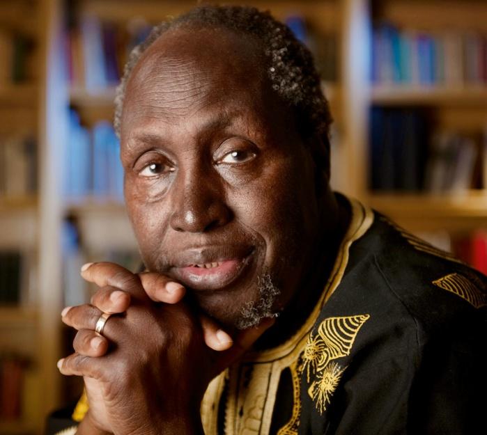 contribution-pourquoi-ya-t-il-peu-d-africains-prix-nobel-de-litterature