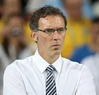 PSG : L'affront fait à Laurent Blanc par la FIFA
