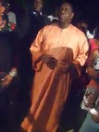 Réplique à Wade : Macky Sall assume danser le Wango