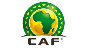 CAN 2015 : le Nigéria offre ses services