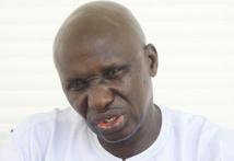 Traque des biens mal acquis : L'affaire Tahibou Ndiaye sera renvoyée