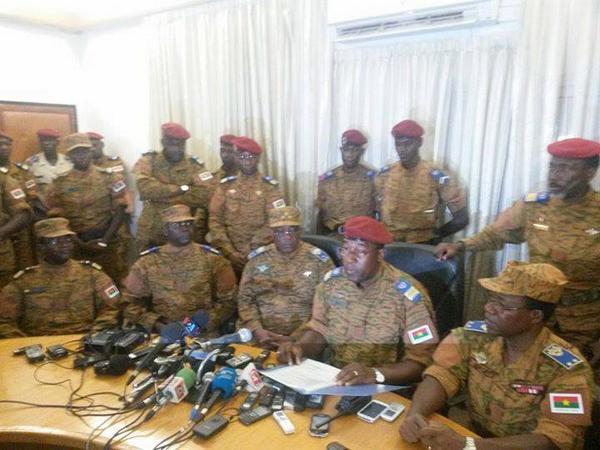 derniere-minute-burkina-l-armee-burkinabe-annonce-la-dissolution-du-gouvernement-et-de-l-assemblee-nationale