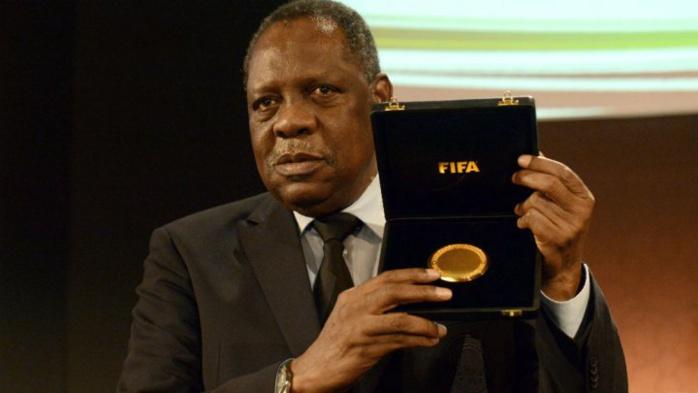 CAN-2015 : la CAF dément tout accord de principe avec le Maroc sur un report