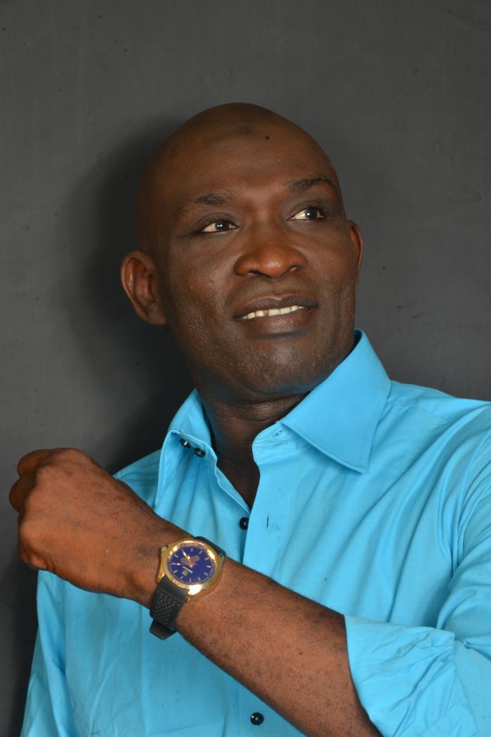 """Gorgui Ndiaye lance  «JELAL SA TEMPS » et promet un """"Tadjaboone"""" inoubliable aux Rufisquois"""