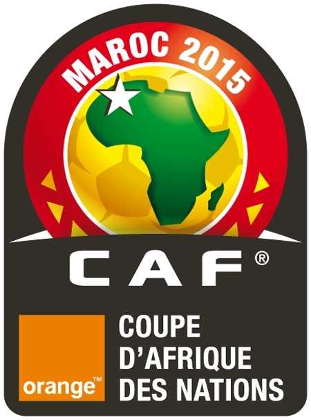 Ebola-CAF : La CAN 2015 au Maroc sera reportée
