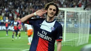 Adrien Rabiot prolonge finalement au PSG