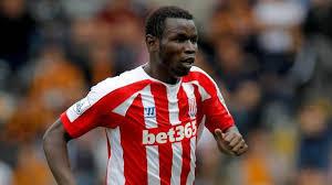 Mame Biram Diouf marque son 3ème but en Premier league
