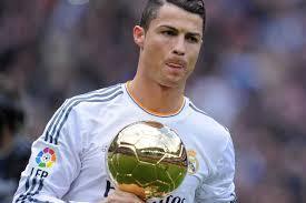 Le Real facile, le Barça vacille, Cristiano Ronaldo toujours vedette