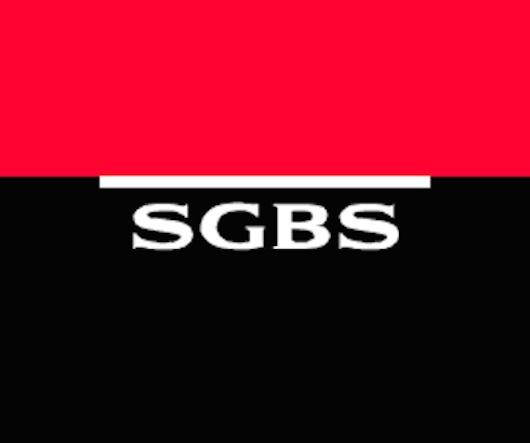 Coup dur pour la représentation diplomatique : La Sgbs ferme les comptes de l'ambassade d'Iran