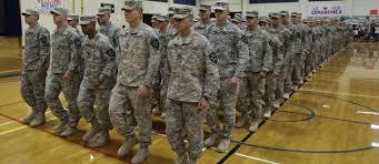 L'armée américaine se crispe face à de possibles révélations d'un Navy Seal