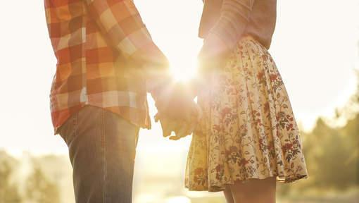 Les 5 phrases qui énervent les filles en couple