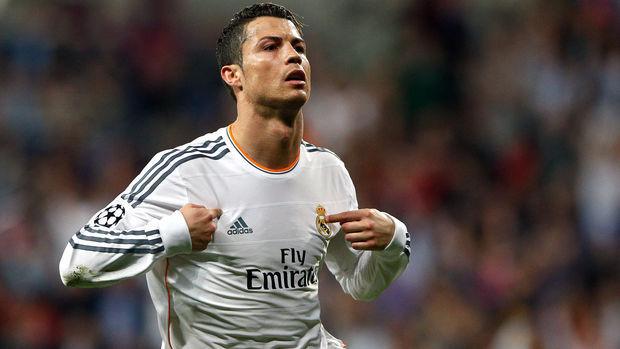 Le classement des sportifs les mieux payés du monde est sorti : Messi et Ibrahimovic dans l'ombre de Ronaldo