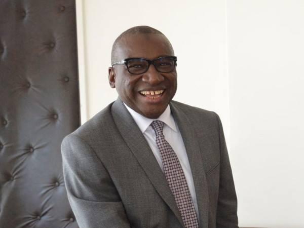 Me Sidiki Kaba sur l'affaire Arcelor Mittal : « le procureur de la République pourrait s'autosaisir pour entendre Me Abdoulaye Wade »