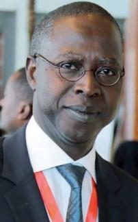 Déclaration de politique générale : Mouhamed Dione passe le 11 novembre prochain