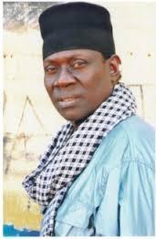 NÉCROLOGIE : Ya Cheikh a tiré sa révérence...