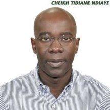 Procès Karim Wade : Le témoin Cheikh Tidiane N'diaye s'adressant à Me Amadou Sall : «la plupart de vos allégations sont complètement mensongères»