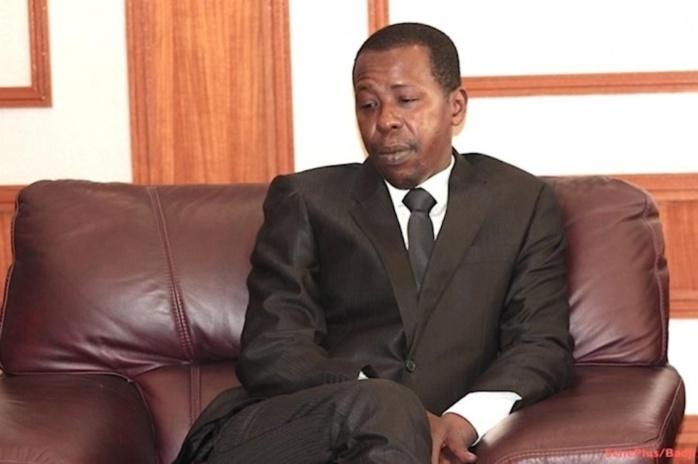 Tentative de négociation avortée avec le Dg de l'Artp par l'homme d'affaires Cheikh Amar : Abdou Karim Sall campe sur sa position