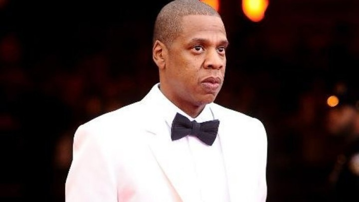 Le rappeur Jay-Z fait main basse sur le champagne Armand de Brignac