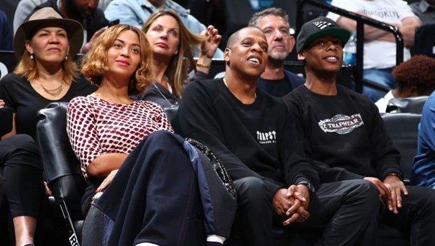 Beyoncé «possédée» : la vidéo étrange qui inquiète les fans